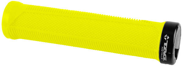 /ficheros/productos/t3001-01-yellow.jpg