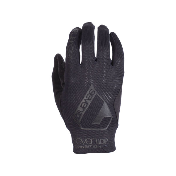 ficheros/productos/transition-glove-black.jpg